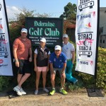 Carts fore a cause 10022016